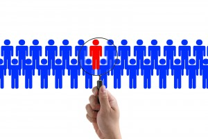 recruitment management system
