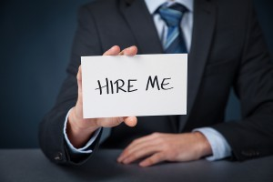 Do you need to select the perfect applicant tracking system