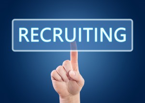 Free Applicant Tracking Systems