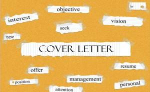 Recruiteze: Cover Letter