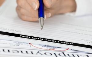 Recruiteze: Writing Job Descriptions