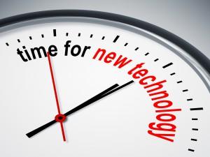 online recruiting software