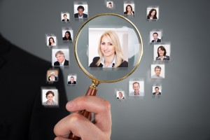 free online applicant tracking system