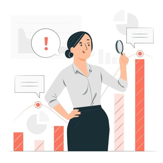 Most Common Staffing Challenges