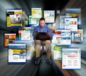 online recruiting system