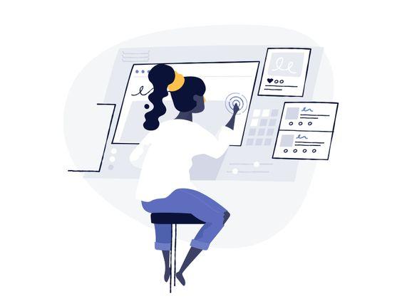 Resume Formating Tools - Recruiteze