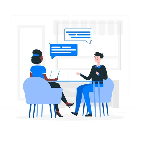 Pricing Considerations for Applicant Tracking System