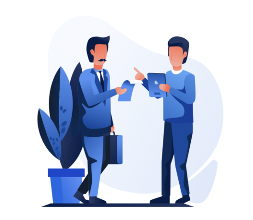 Benefits of Positive Candidate Experience