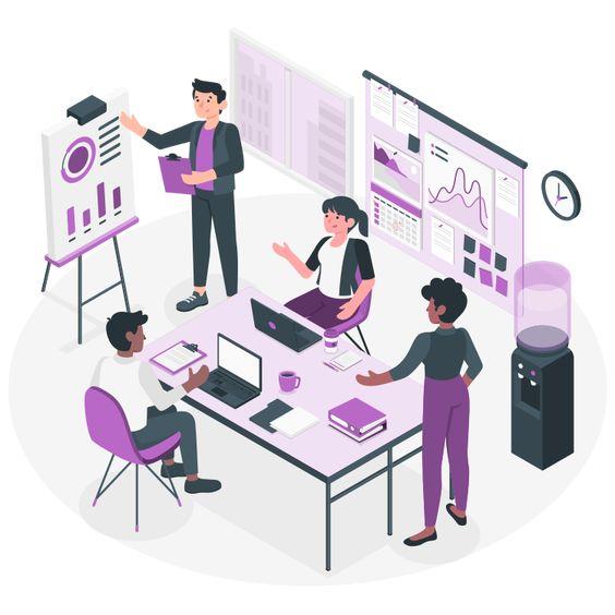 Candidate Experience - Recruiteze