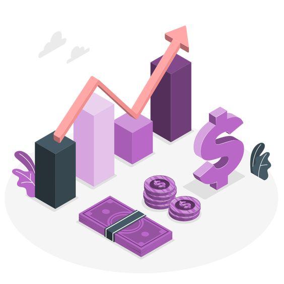 Increase Profitability - Recruiteze
