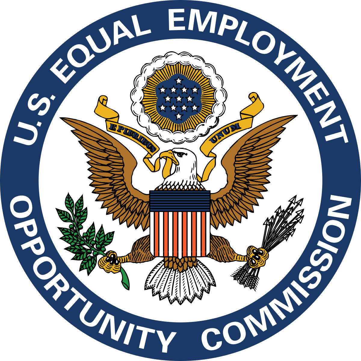 Are employment personality tests legal?